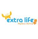 CHLA-MMM-2017-Partner-Logo-EXTRA-LIFE