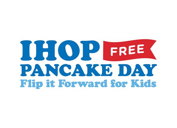 IHOP-Free-Pancake-600x434