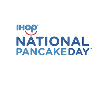 National_Pancake_Day