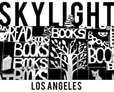 skylightbooks