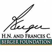 Berger-Foundation-Logo-200x200-nmfg7d729702zlhmsm0tdaoqto4x9fjkv89na36i2w