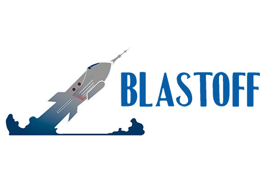 Blastoff-Comics-520x377