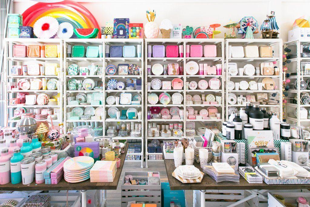 Bonjour-Fete-store-studio-city_1024x1024