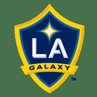 CHLA-LA-Galaxy-Logo-02