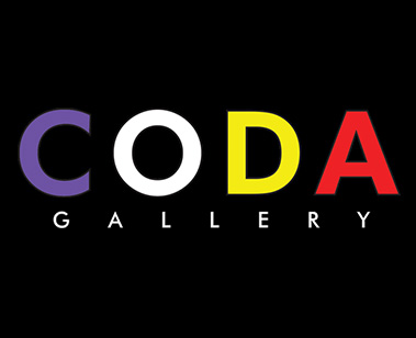CODA-Event-Thumb-03