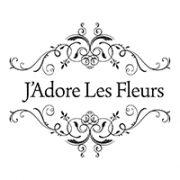 Jadore-Les-Fleurs-Logo-200x200-nmi4jpw85qwyt7ii1tqvs2iw992fj4nwdzcke4mars