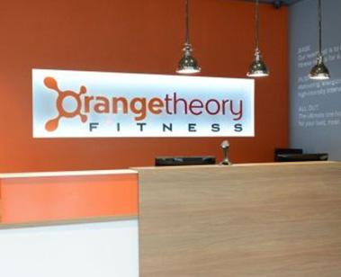 Orange-Theory-02