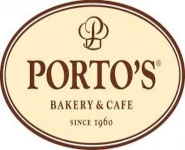 Portos-1