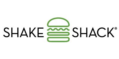 ShakeShack_400x200px (002)