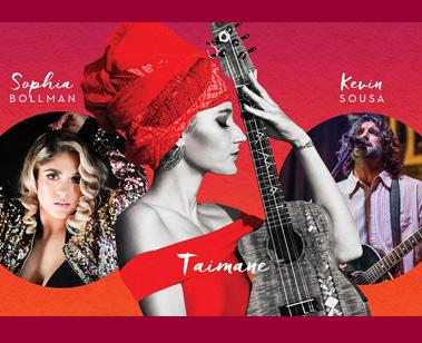 Terranea-Benefit-Concert