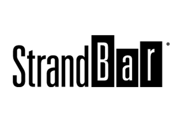 The-Strand-Bar-Logo-600x434