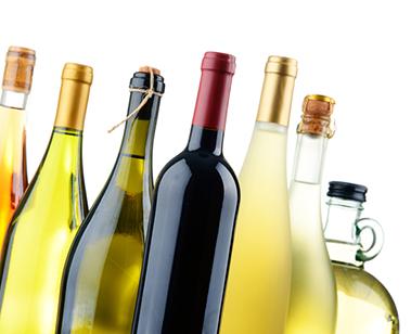 Wine-Auction