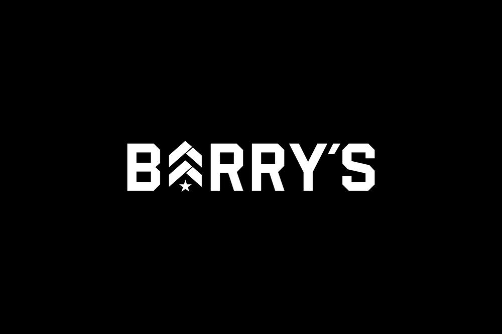 barrys-bootcamp-logo-branding-rebrand-identity