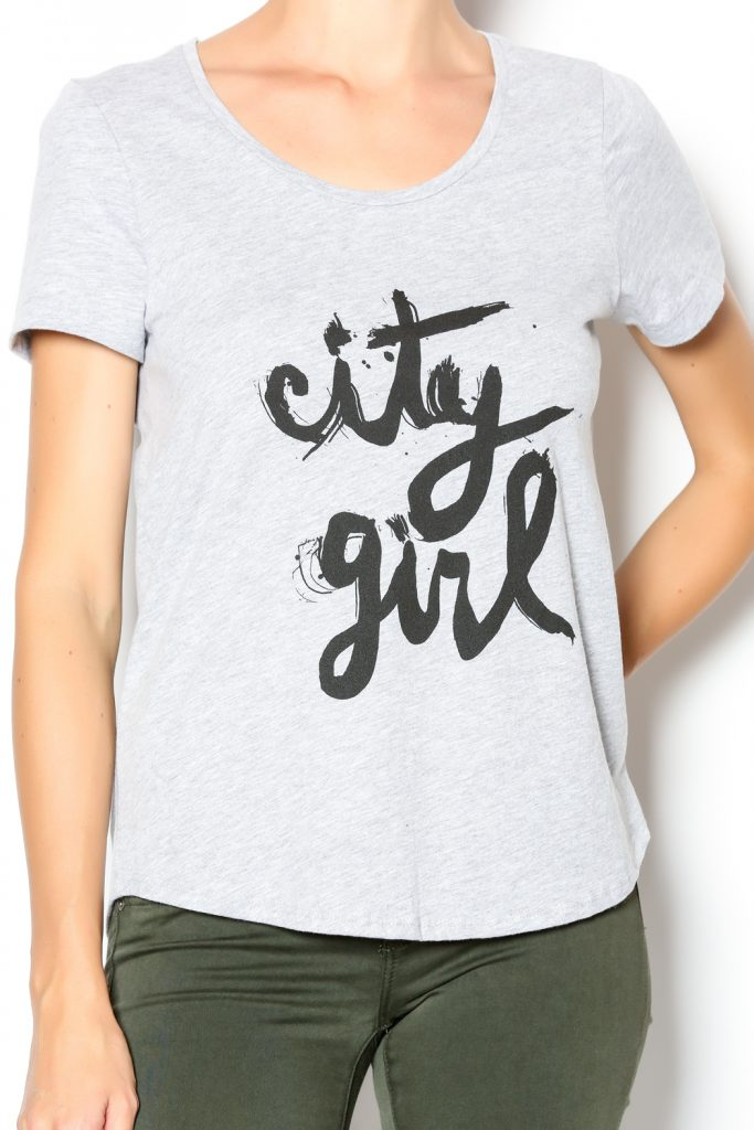edenation-city-girl-tee-0db4ba75_l