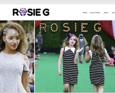 rosie-g