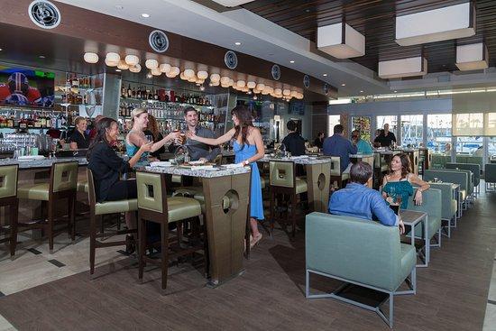 sea-level-restaurant
