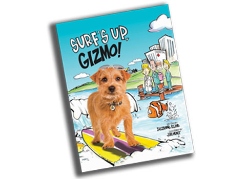 2-paws-up-surfs-up-gizmo-484x350
