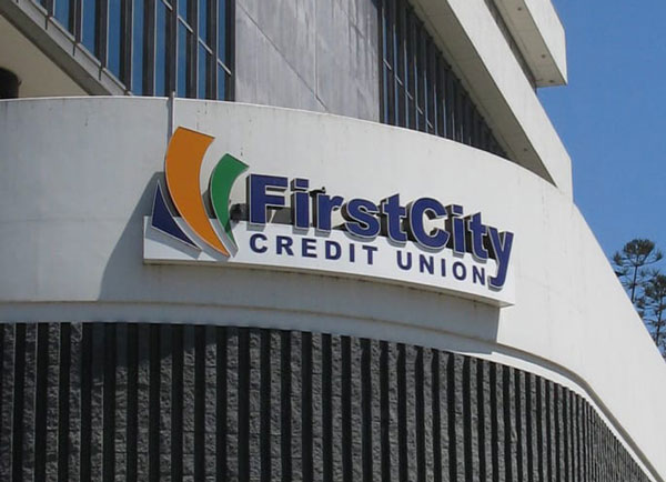 First-City-Credit-Union-600x434