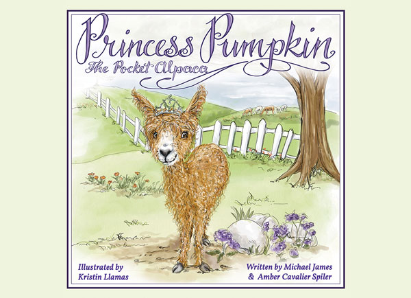 Princess-Pumpkin-600x434