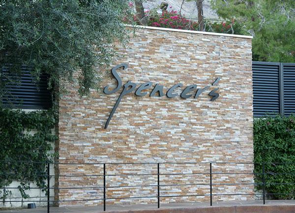 Spencers-Restaurant-600x433