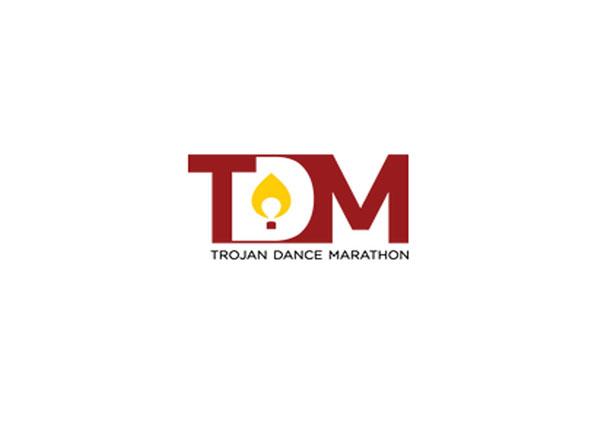 Trojan-Dance-Marathon-600x434