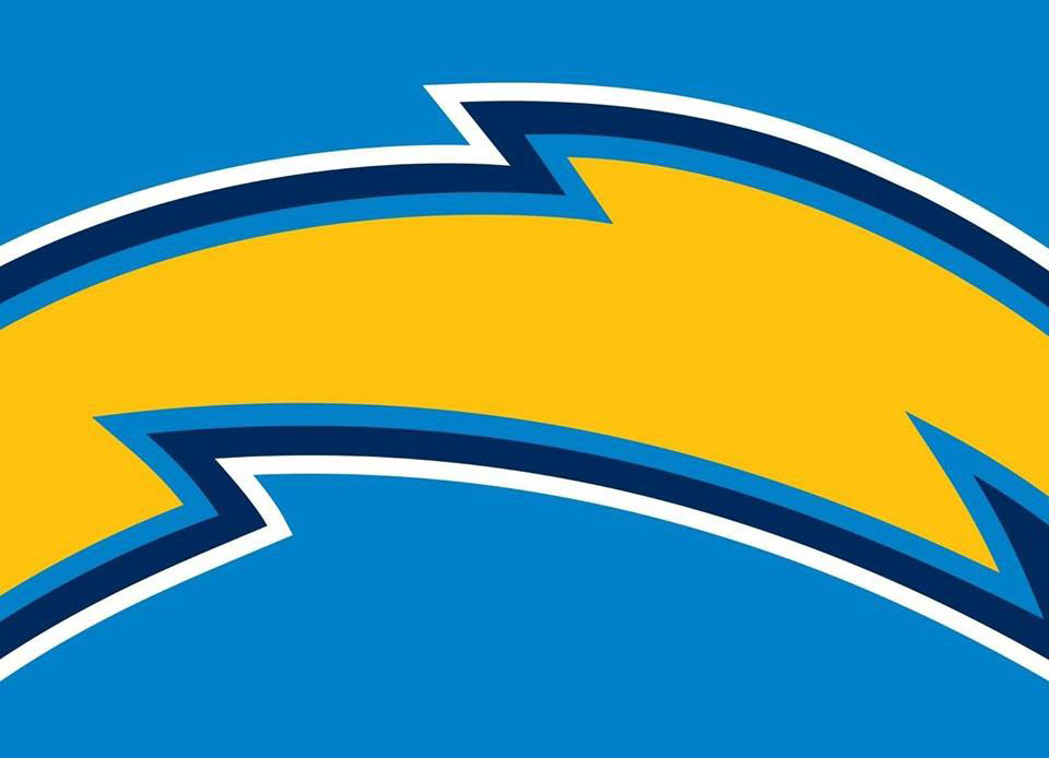 lachargers