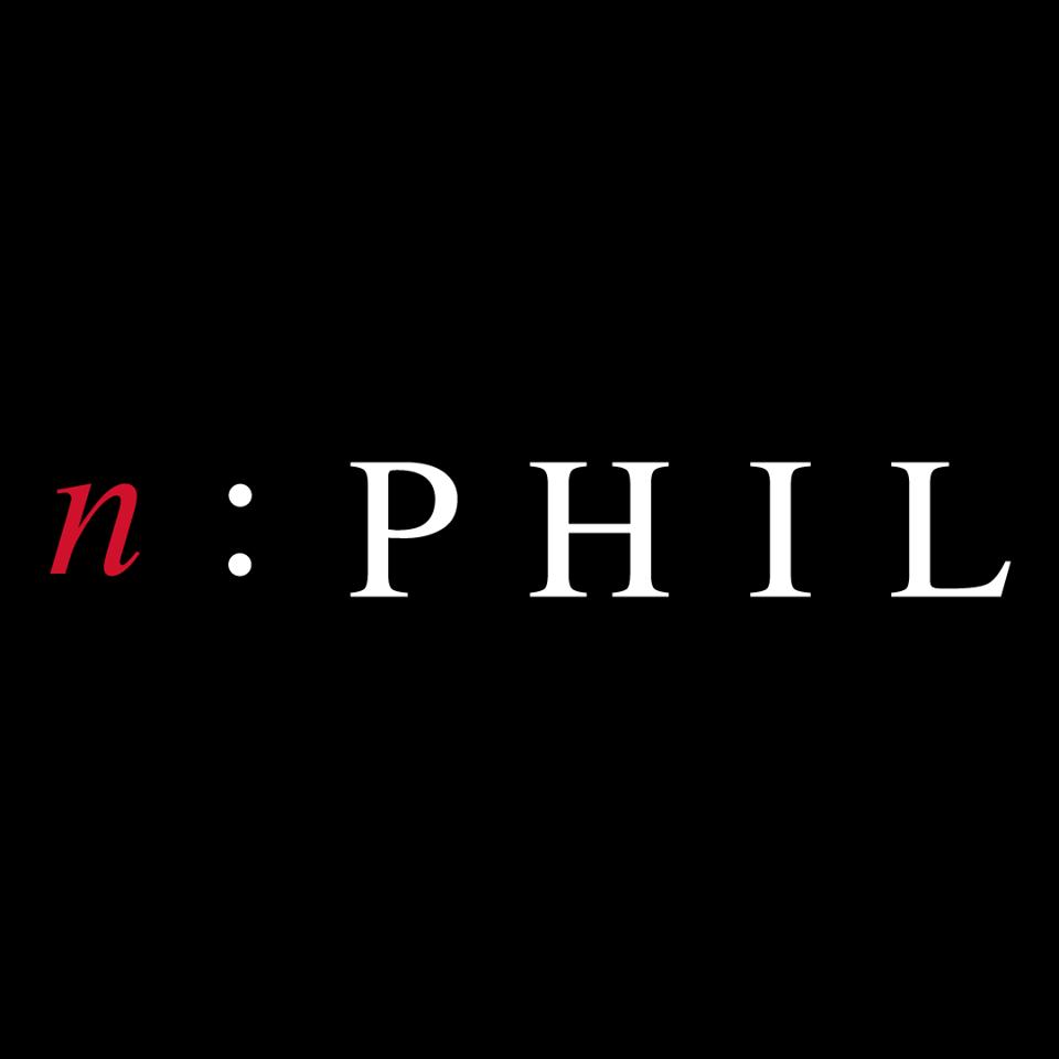 nPhilanthropy-logo
