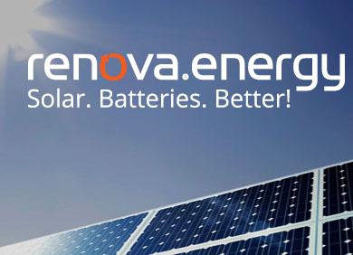 renovaenergy