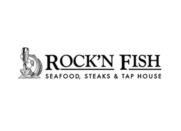 Rock-LA-Logo-600x434-2
