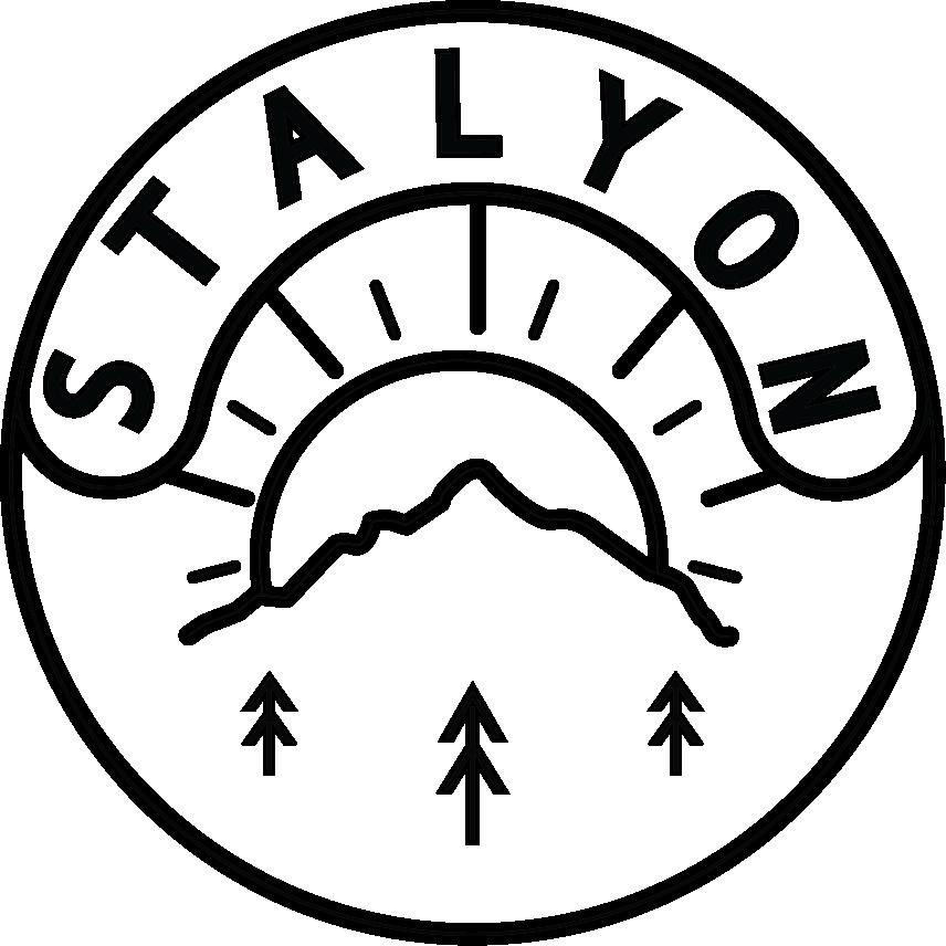 STALYON