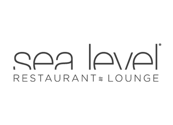 Sea-Level-Logo-600x4343