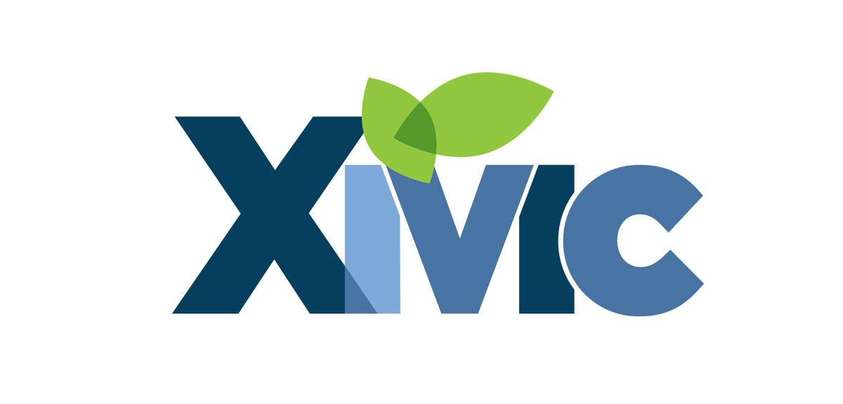 XivicLogo