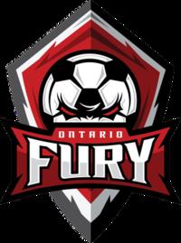 200px-Ontario_Fury_MASL_logo_(2014)