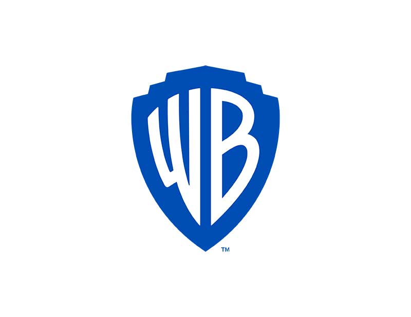 wb_logo_new_shield