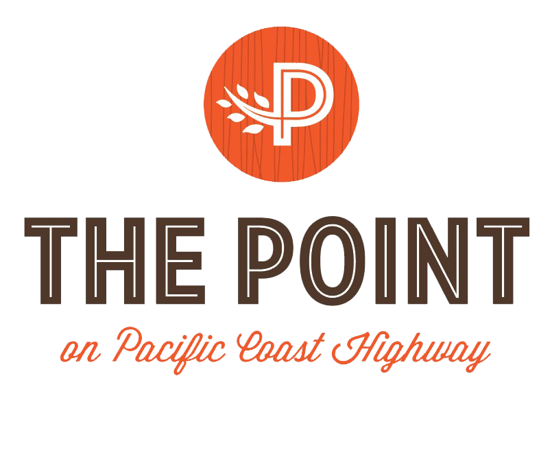 ThePointLogo2019