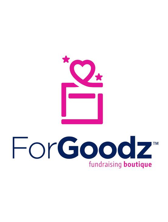 ForGoodz logo