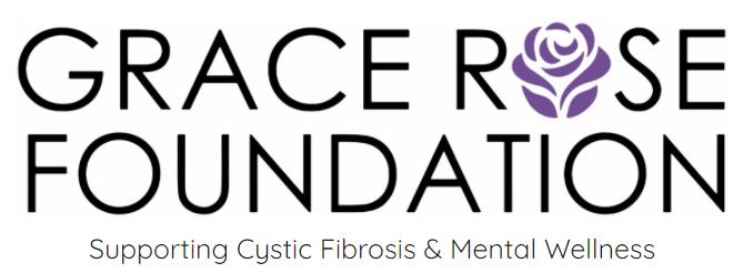 Grace rose Foundation logo