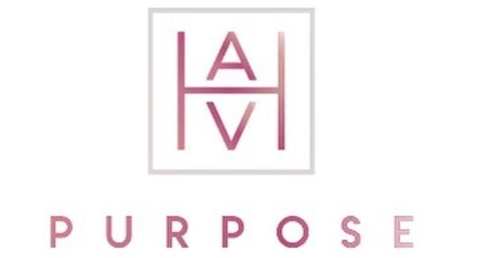 HaVPurpose logo