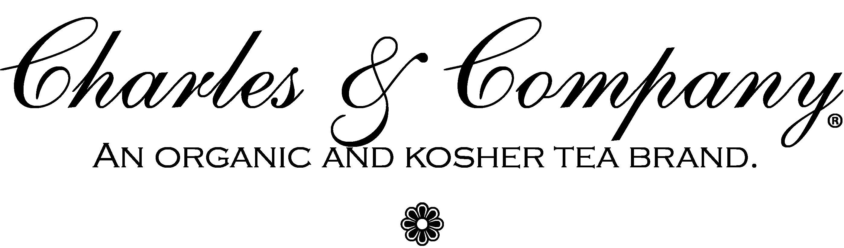 LCharles - Logo Vector BLK 1 (002)