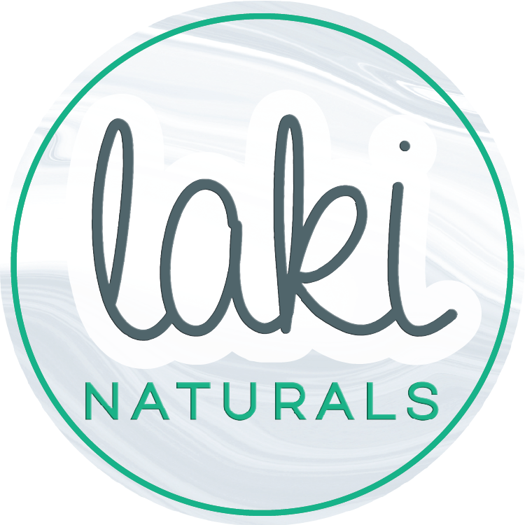Laki logo