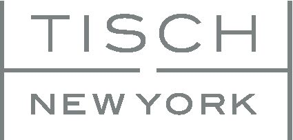 Logo-Tisch New York-423cp