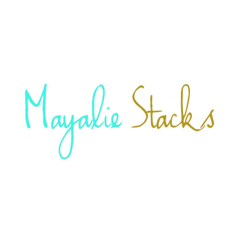 Mayalie Stakcs logo