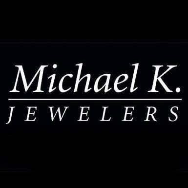 Michael K. Jewelers logo