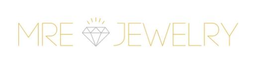 Mre Jewelry logo