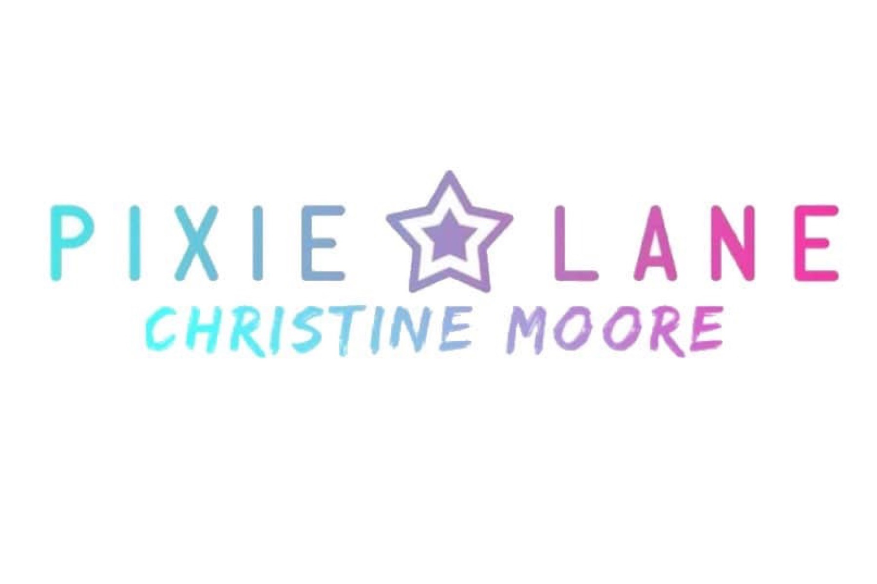 Pixie Lane logo