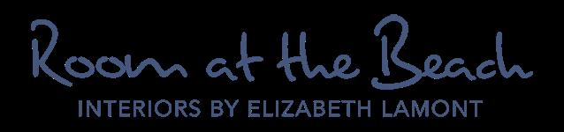 RATB_New_Logo