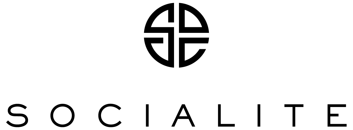 Socialite_Logo_Final-01