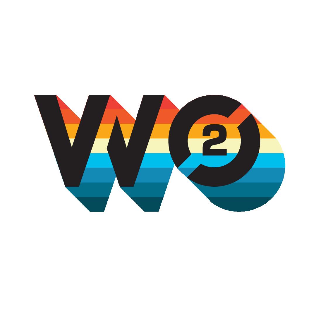WO2 color logo