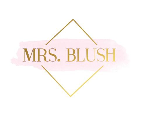 Mrs. Blush